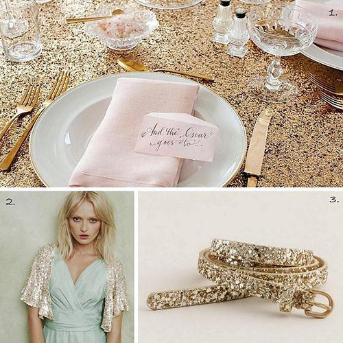 shimmer_glitter_sequins_+table+1