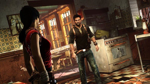 uncharted2a1-1