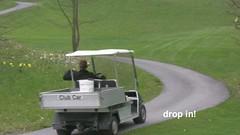 Arnaud's swiss trip on Vimeo by CHoE (cielosurf) Tags: vimeo freebord freeboard vimeo:id=10929230