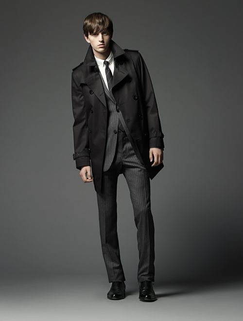 Alex Dunstan0168_Burberry Black Label AW10