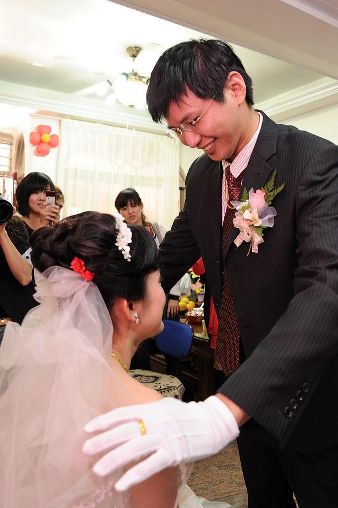 20101204_南廷昭蓉_0182