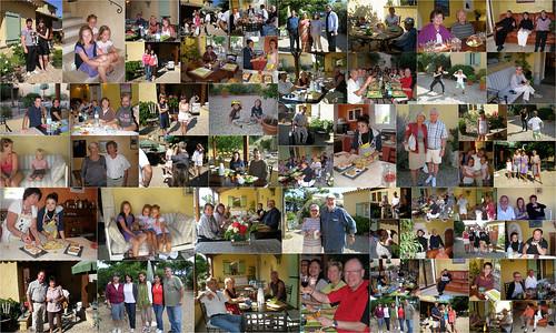 Meilleurs Voeux / Best Wishes 2011