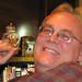 Christmas Eve 2010-12-24 - 06