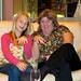 Christmas Eve 2010-12-24 - 05