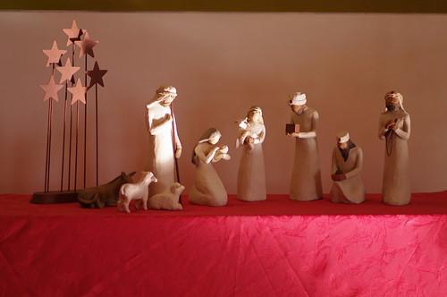 2010 Christmas Eve