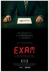 mov_examBIG
