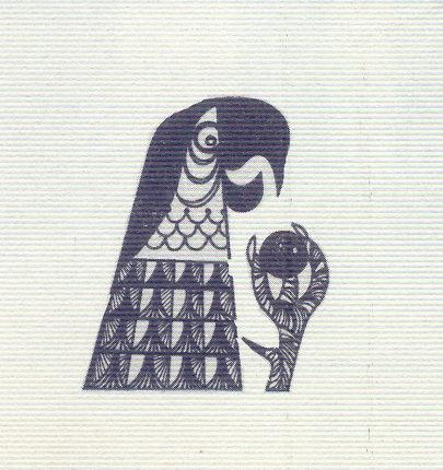 O Mistério do Quarto Bem Fechado, Leonel Neves, Tóssan, 1985 - 21a