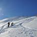 Ski Val d'Allos le Seignus-80.jpg