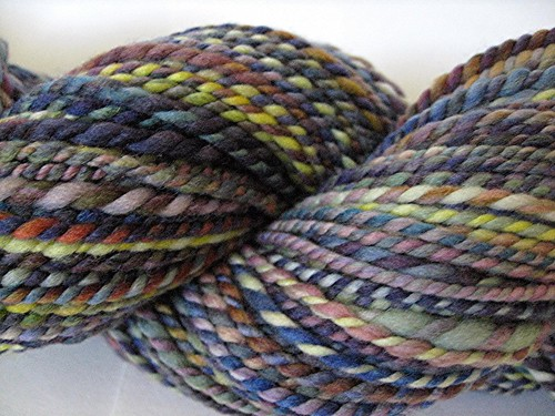 Superfine Merino