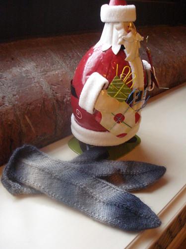 Christmas2010 025