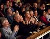 抢票要快  神韵台湾元旦开卖 (shenyun2010) Tags: world music tickets dance community theater tour audience review chinese performing arts cities culture divine acting shen drama yun 2009 touring 2010 ticketmaster 艺术 springtour 舞蹈 背景 音乐 晚会 演出 服装 天幕 世界 制作 演员 乐团 艺术团 大开眼界 全球 shenyun 纯美 年代售票 美轮美奂 中国传统 巡回 神韵 神韵艺术团 神韵晚会 神韵艺术 神韵全球巡演 神韵世界巡演 神韵2009 神韵纽约艺术团 神韵巡回艺术团 神韵国际艺术团 全球巡演 演出行程 神韵2010 神韵舞蹈团 神韵合唱团 中国古典 三维舞台 顶级 纯善 古今传说 英雄事迹 shenyun2010 抢票要快 神韵台湾元旦开卖