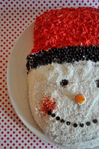 Kardan adam pasta detay-1