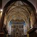 Cathédrale de Funchal_1