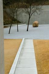 Lee Ufan Museum Naoshima