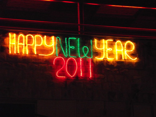 Happy_New_Year_2011_banner