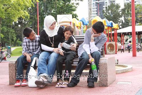 newyear2011_03