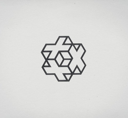 Retro Logo Goodness — Jordan Lloyd - Motion Graphics, Video