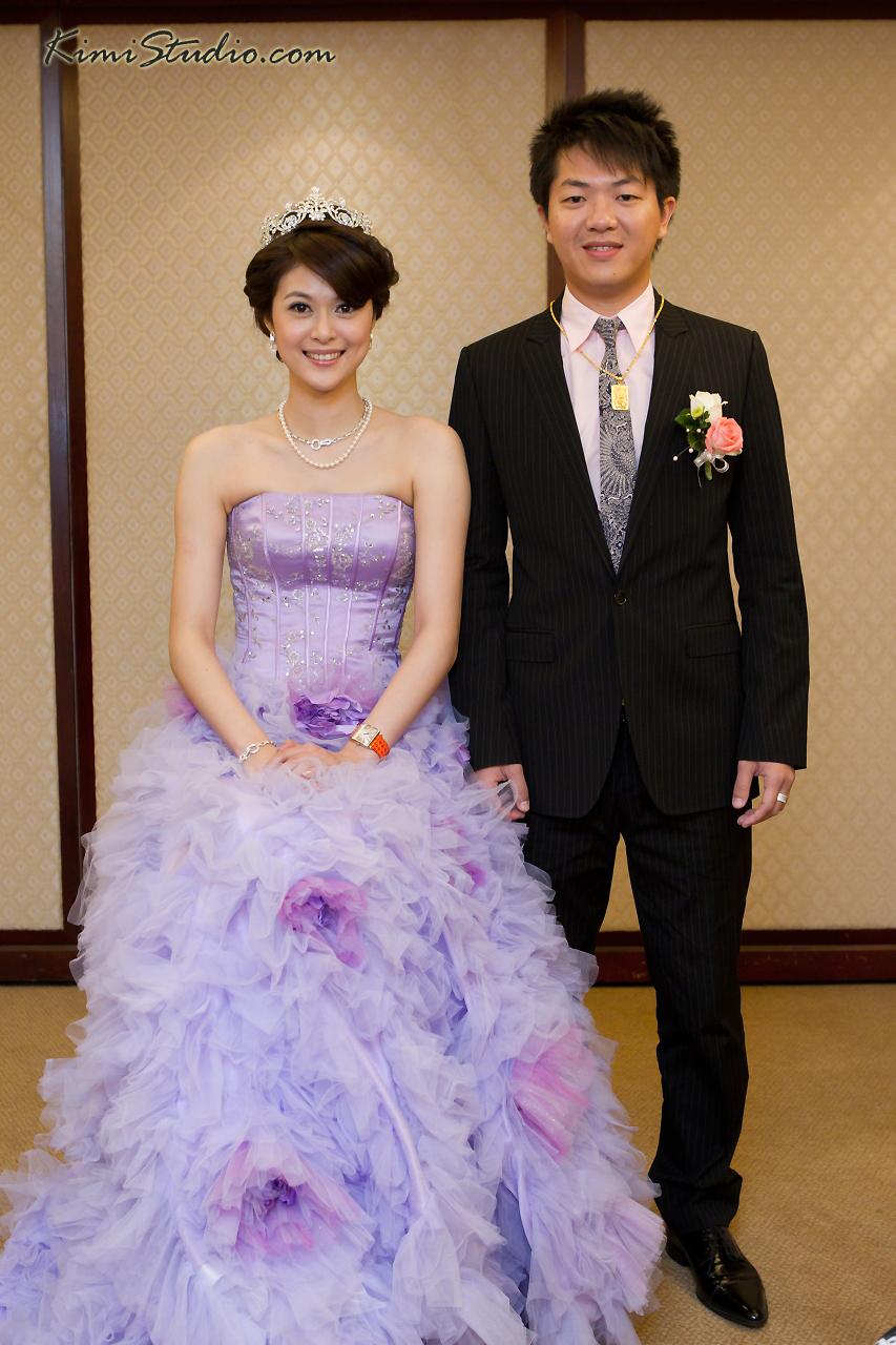 20101212 Wedding-059
