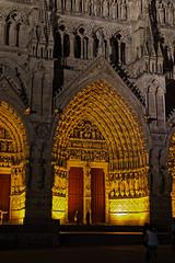 Catedral de Amiens (France) DSC_0007 copia r (tomas meson) Tags: france church cathedral gothic catedral notredame gargoyle escultura cathédrale monumentos iglesias amiens sculptures picardie gargola gotico gothiccathedral esculturagótica