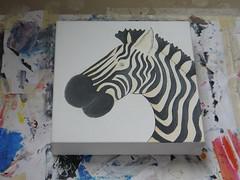 zebra WIP #3