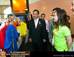 VIP Touring by YB. Dato' Seri Kong Cho Ha. Minister Of Transport Malaysia (KLIGP Expo) Tags: souvenir gifts kualalumpur premium mgpa kligp2010 premiumstationeryexhibition2010 klinternationalgifts wwwkligpcommy malaysiakligp2010klinternationalgiftspremiumstationeryexhibition2010mgpawwwkligpcommygiftssouvenirkualalumpur