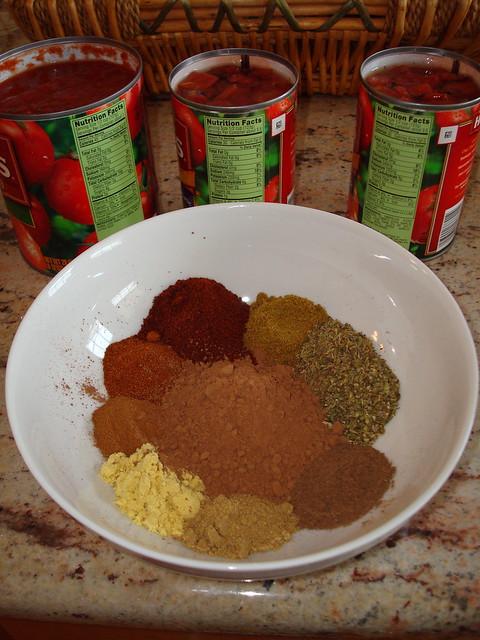 paleo-chili-recipe