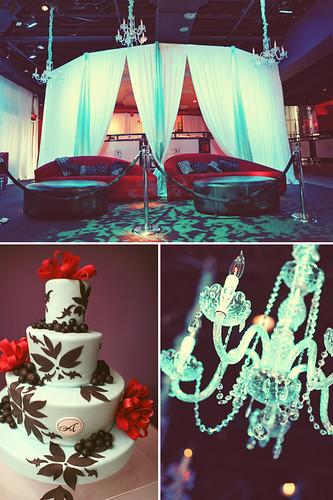 glamorous21stbirthdayparty_1