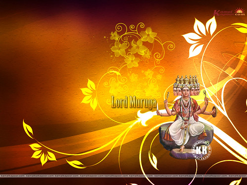 wallpaper download god. Free Download God Muruga