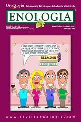 Influencia del terroir en vinos blancos argentinos cv. Torrontes riojano