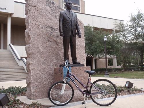 Bike and Earl