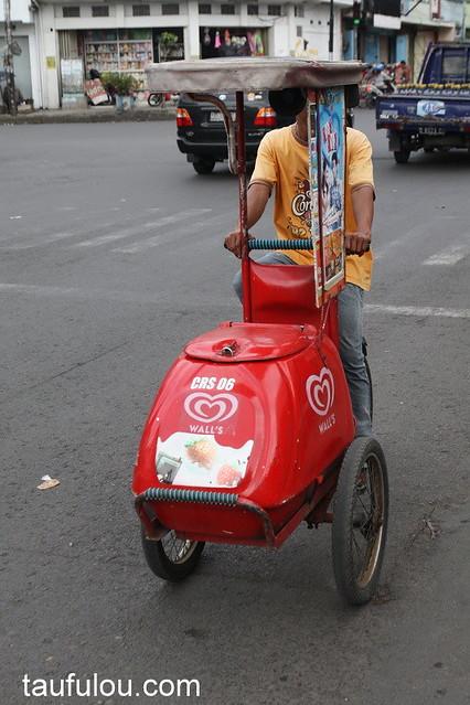 Bandung (38)