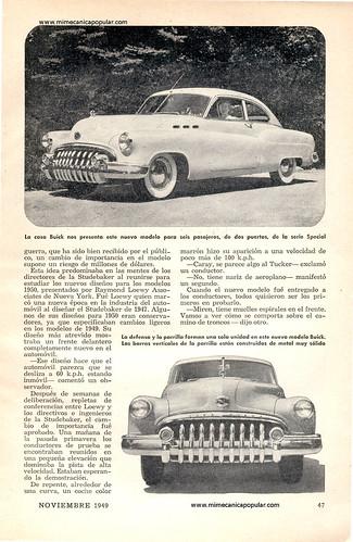 016-articulo2 Mecanica Popular Noviembre 1949-via www.mimecanicapopular.com