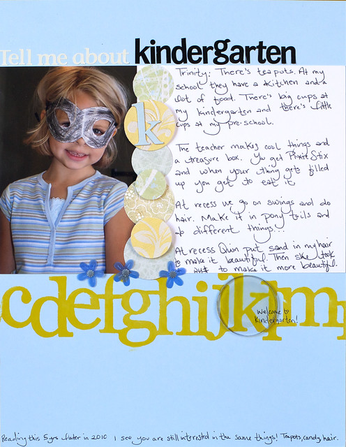 Tell-Me-About-Kindergarten