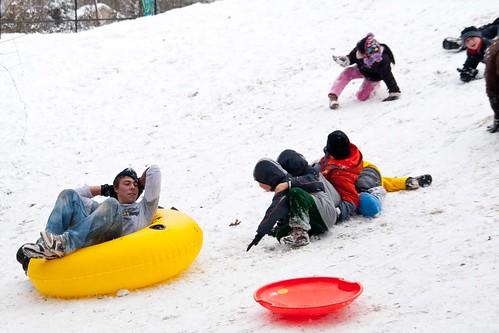 Snow2011 (21 of 44)