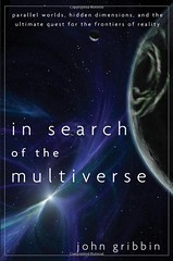in search of multiverse