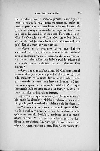 El Momento de España (pág. 13)