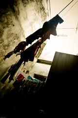 Inquilinato II (alejocock) Tags: poverty casa colombia photographer colombian vieja ruina medellin detalles pension pobreza urbanfragments lovaina acock lavadores alejocock httpsurealidadblogspotcom alejandrocock inquilinato decarrosacockalejocockcolombiamedellinalejandrocockcasacolombianhttpsurealidadblogspotcomphotographerpobrezaruinavieja