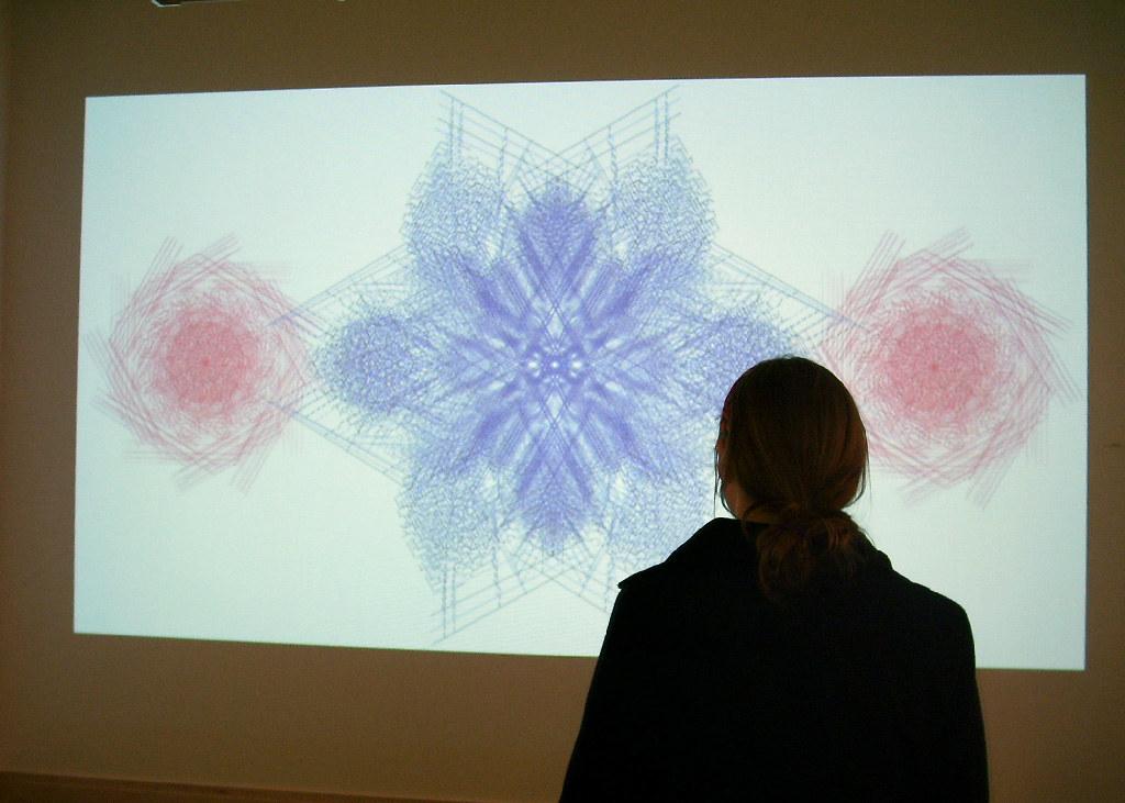 gridworks-jan2011-altoona7