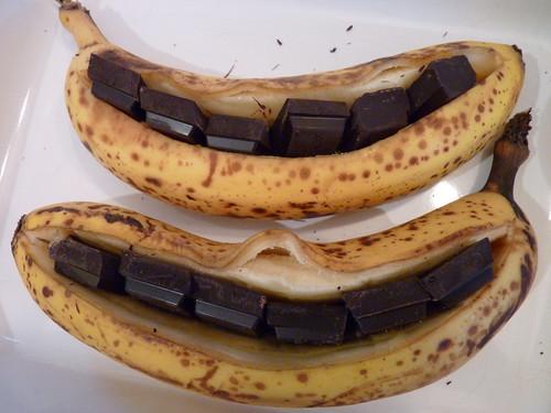 bananes au chocolat 04