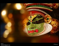 Indran-Kalamandalam Prasanth (R.Sreeram) Tags: art dance traditional kerala tradition folkdance kathakali mudra indran pathanamthitta kadhakali keraladance kalamandalamprasanth keralafolk sreeramllbgmailcom
