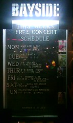 Concert Listings for BAYSIDE Marketplace Miami Florida (RYANISLAND) Tags: usa shop retail mall shopping florida american shoppingmall bayside fl fla biscayne 305 biscaynebay retailstore miamiflorida baysidemarketplace biscayneblvd retailstores 33132 americanstores americanmall americanstore baysideshopping areacode305 americanretailstore zipcode33132 baysidemarketplacemiamiflorida baysidemarketplacemiami
