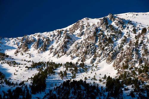 Minube Trip Andorra 33