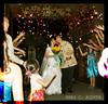 new beginning 02 (khay c. acosta) Tags: moments nikond90 wowiekazowie pinoykodakero