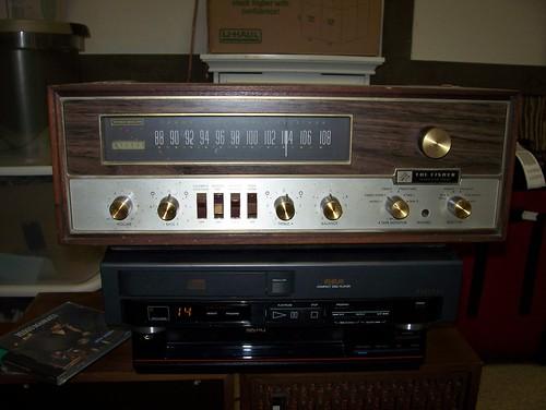 Braun series 1 150 user manual