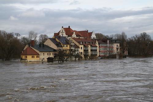 Regensburg - IMG_4707