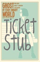 ticket stub 130