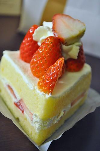 strawb cake c3