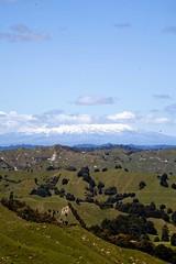 Taranaki, NZ (C) 2010