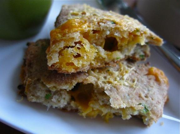 cheddar jalapeno scones 005