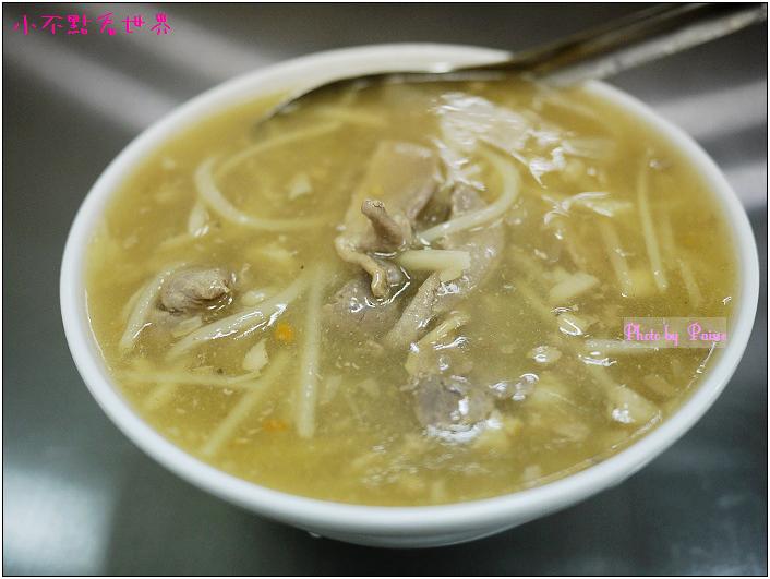 生炒鴨肉羹 (1).JPG